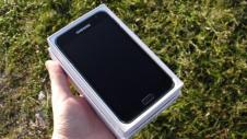 Samsung Galaxy Note (25)