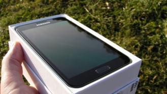 Samsung Galaxy Note (26)
