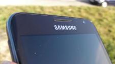 Samsung Galaxy Note (8)