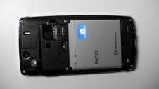 Sony Ericsson Xperia Arc S (19)