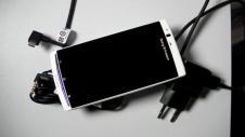 Sony Ericsson Xperia Arc S (34)