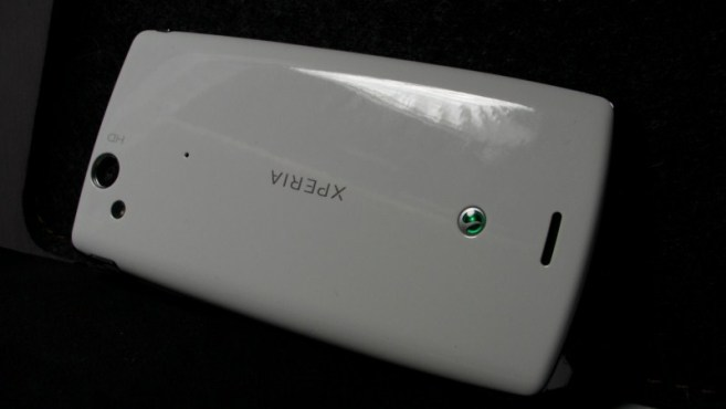 Sony Ericsson Xperia Arc S (39)