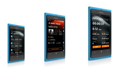 sports_tracker_windows_phone