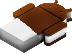 android-ice-cream-sandwich.png1