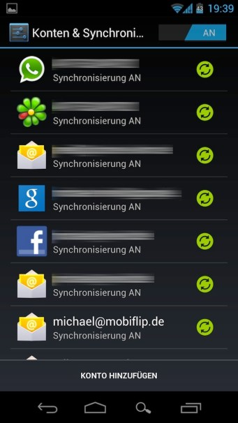 rom-android-open-kang-project-maguro-milestone_6