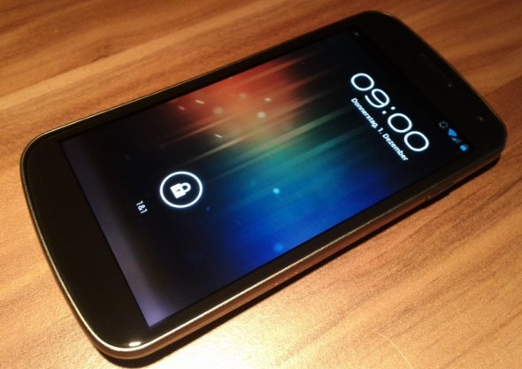 samsung galaxy nexus android (2)