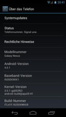 samsung galaxy nexus screen (1)