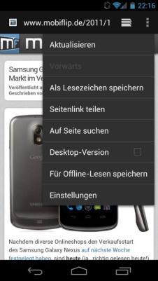 samsung galaxy nexus screen (2)