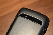 Simvalley SP-80 Dual-SIM-Smartphone Android test (14)
