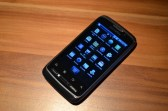 Simvalley SP-80 Dual-SIM-Smartphone Android test (21)