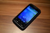 Simvalley SP-80 Dual-SIM-Smartphone Android test (22)