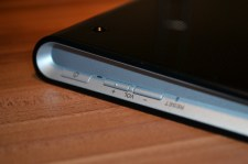 Sony Tablet S Android Tablet (8)