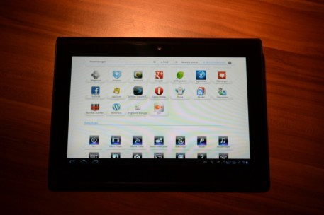 Sony Tablet S Android Tablet (9)
