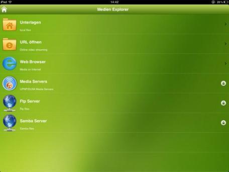 ace player iphone ipad (3)