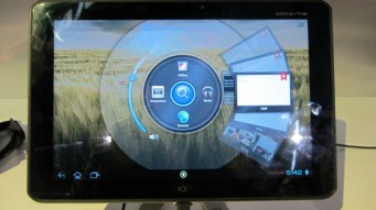 Acer Iconia Tab A510 (10)