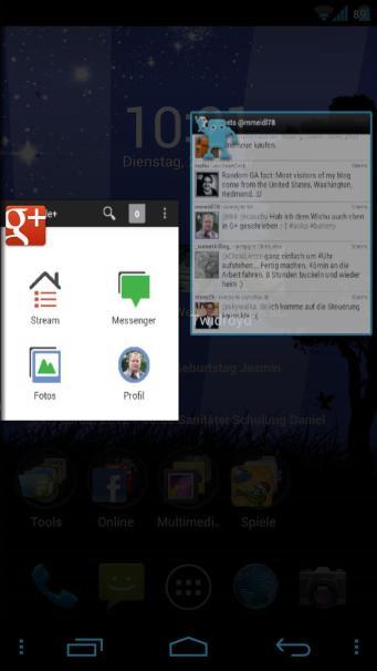 AOKP Build 20 Screenshot_2012-01-24-10-21-12