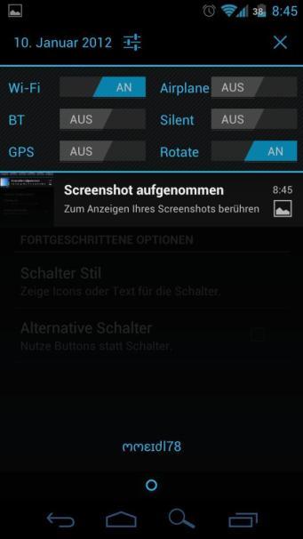 Galaxy Nexus AOKP Build 15 Screenshot_2012-01-10-08-45-50