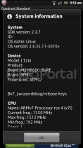 itproportal-itpp-sony-ericsson-nozomi-xperia-hd__14_overlaywm2