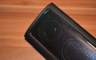 MP3 Zub UDESIGNS Lingo Xtatic v2 Speaker (13)