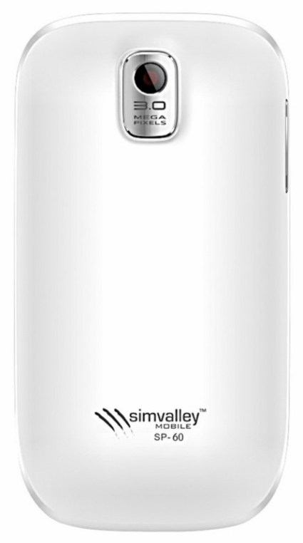 PX-3510_2_simvalley_MOBILE_Dual-SIM-Smartphone_SP-60-GPS_WHITE [800x600]