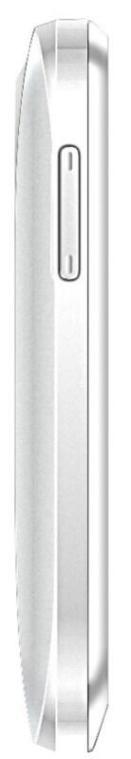 PX-3510_3_simvalley_MOBILE_Dual-SIM-Smartphone_SP-60-GPS_WHITE [800x600]