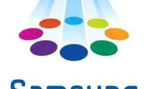 Samsung_Apps_logo2 (1)