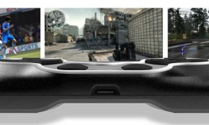 SteelSeries-Ion-mobile-game-controller-1