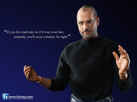 steve jobs action figur (1)