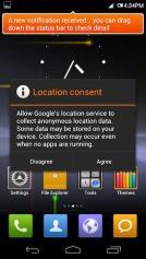 ViciousMIUI V4 Galaxy-Nexus_2012-01-24-16-34-35