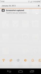 ViciousMIUI V4 Galaxy-Nexus_2012-01-24-16-43-52
