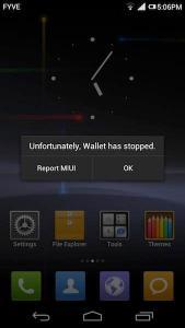 ViciousMIUI V4 Galaxy-Nexus_2012-01-24-17-06-55