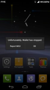 ViciousMIUI V4 Galaxy-Nexus_2012-01-24-17-06-55