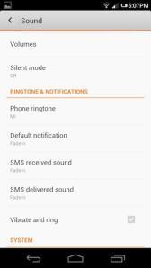 ViciousMIUI V4 Galaxy-Nexus_2012-01-24-17-07-18