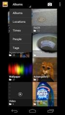 ViciousMIUI V4 Galaxy-Nexus_2012-01-24-17-09-53