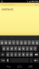 ViciousMIUI V4 Galaxy-Nexus_2012-01-24-17-11-18
