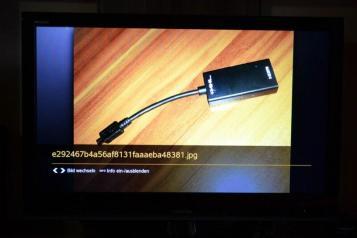 videoweb-tv-test (17)