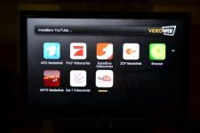 videoweb-tv-test (2)