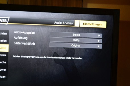 videoweb-tv-test (22)