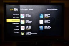 videoweb-tv-test (28)