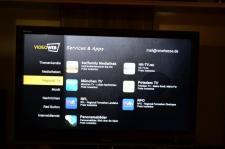 videoweb-tv-test (31)