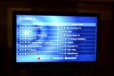 videoweb-tv-test (6)