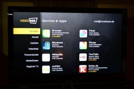 videoweb-tv-test (7)
