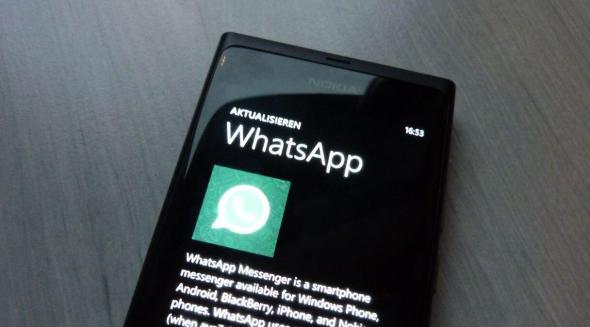 whatsapp_windows_phone_update