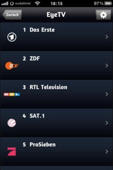 eyetv netstream (3)