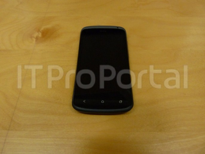 htc one s android (1)