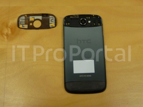 htc one s android (9)