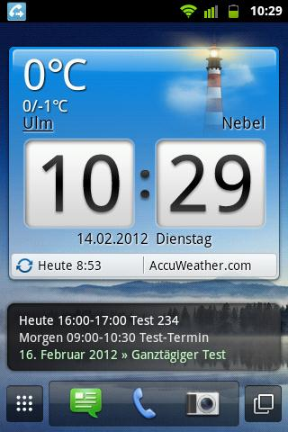 Huawei Ideos X3 Screenshot_000008