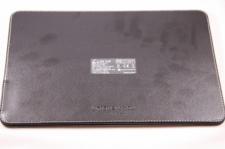 Luxa2 SlimBT-Tastatur (5)