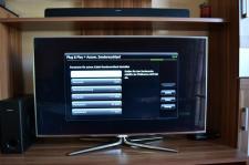 Samsung UE46D8090 Smart TV Test (13)