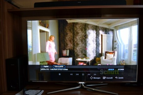Samsung UE46D8090 Smart TV Test (22)
